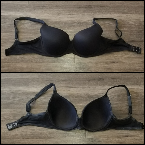 Victoria's Secret Other - Black Bra
